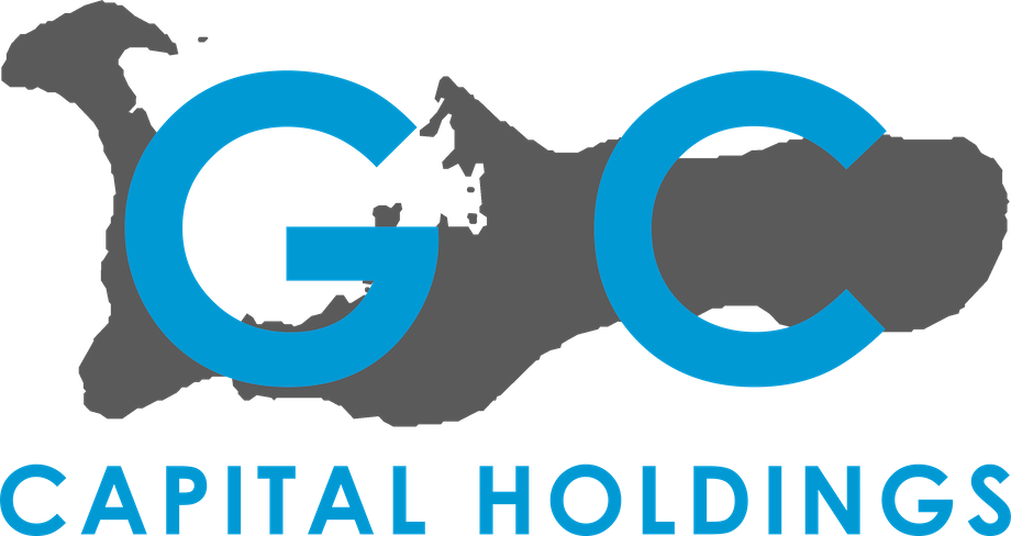 GC Capital Holdings LLC